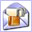 'Supernova-Email-finder' icon