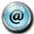 Supernova Email finder 1.3